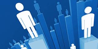 株式譲渡制限について_2