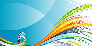 事業計画書に必要な5つの項目_plan_2