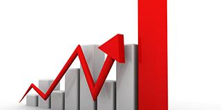発行可能株式総数について_2