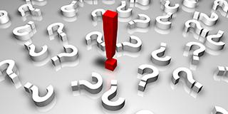 発行可能株式総数について_3