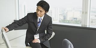 取締役の追加手続き_03