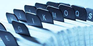 電子定款認証の特徴