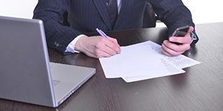 accounting_advisor_1
