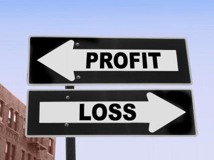 損益計算書は、会社が事業活動を通じていくら売り上げたのか、利益や費用はいくらかを明らかにする決算書です