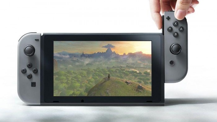 nintendo-switch-tablet-joy-con_thumb