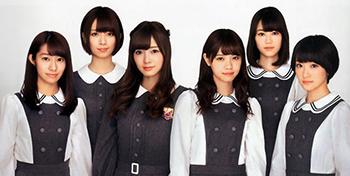 (出展:AKB48G NEWS)