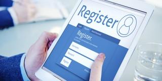 Register Membership Application Registration Join Office Browsin