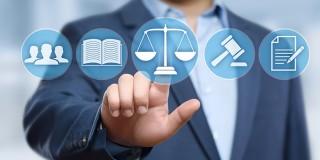 img-legalaffairs