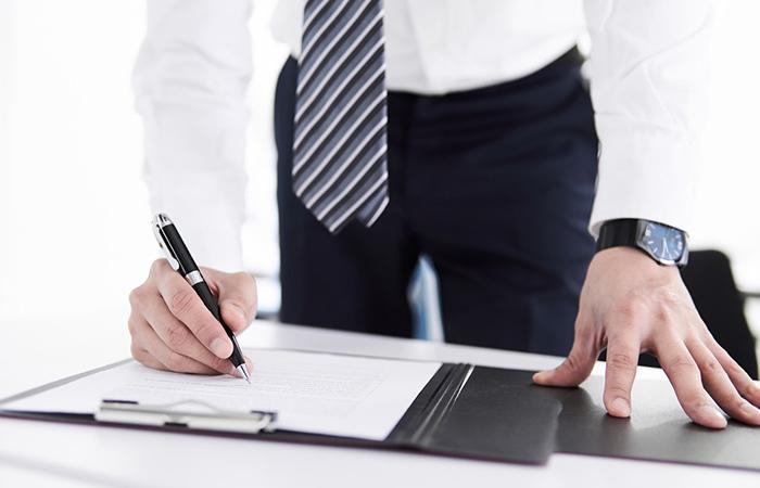 法律を味方につける経営、法律との向き合い方