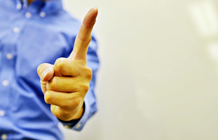 創業者や中小企業等に役立つ代表的な支援施策