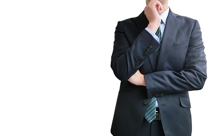 企業にとってのリスクと発生による影響