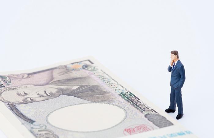 img-loansystem