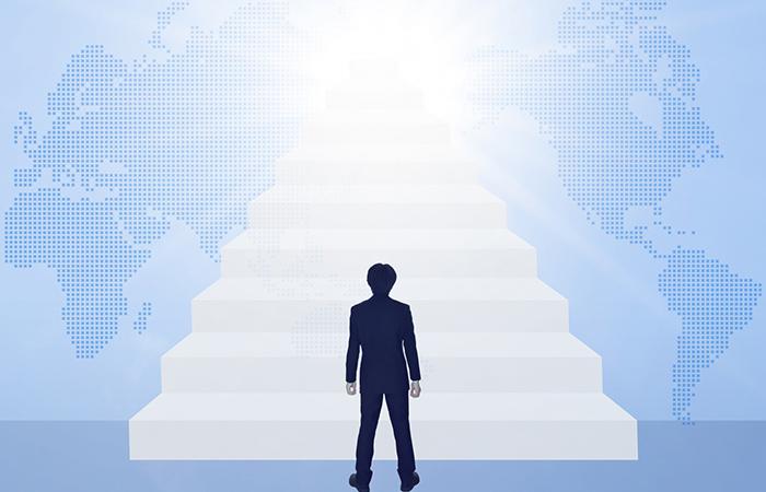 会社設立時は融資のチャンス