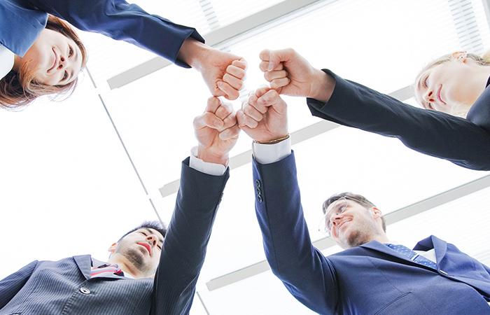 企業理念、ビジネスモデルとマネジメントの重要性
