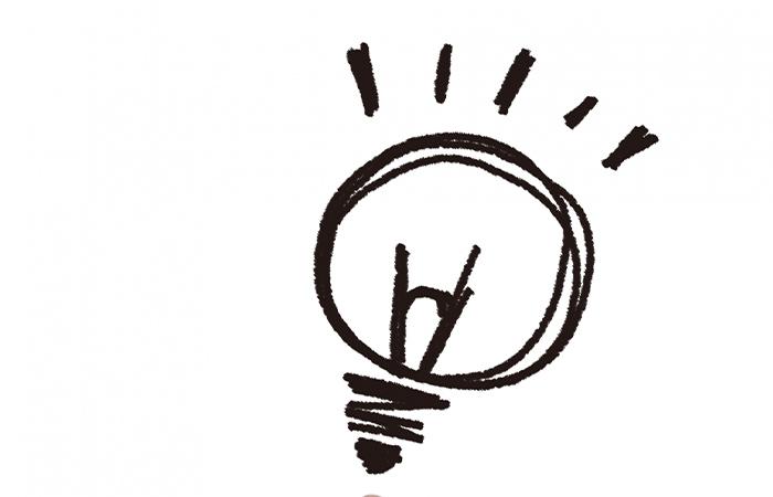 M&A起業の成功のポイントと注意点