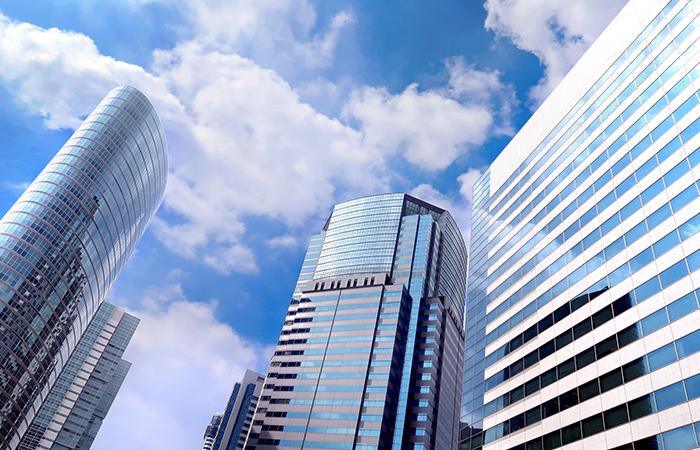 生産性向上に取り組んだ企業の事例