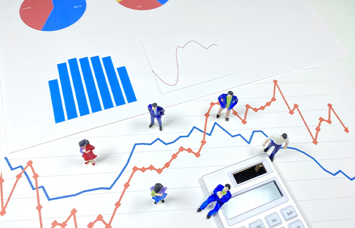 起業に関する環境の分析や捉え方