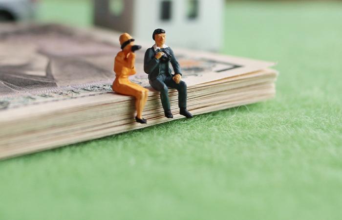 補助金・助成金の概要と手続の特徴