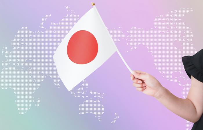 日本の脱炭素化に向けた取組
